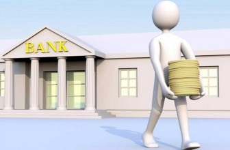 CLAIM MONEY BACK FROM YOUR HIGH STREET BANK – FREE CALCULATION!!