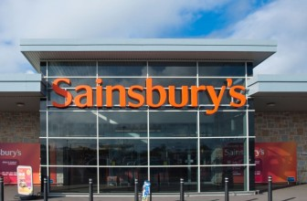 WIN £500 SAINSBURYS VOUCHERS