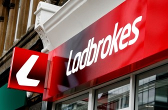 FREE £50 BET WITH LADBROKES