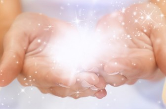 FREE PSYCHIC READING FROM EXCEPTIONAL RON!