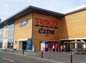 CHANCE TO WIN £500 IN TESCO VOUCHERS!