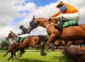 £30 FREE BET WHEN YOU SIGN UP TO PADDY POWER
